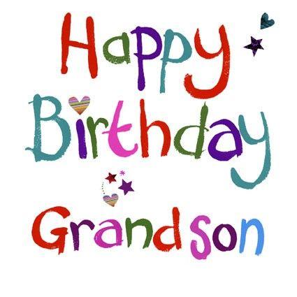 dd1dfadeb62e92796b76e9dda6da6fae happy 17th birthday to our handsome grandson (travis byars) july