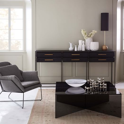 http://www.westelm.com/products/highland-console-h2177/?pkey=ccoffee-side-tables console-tables