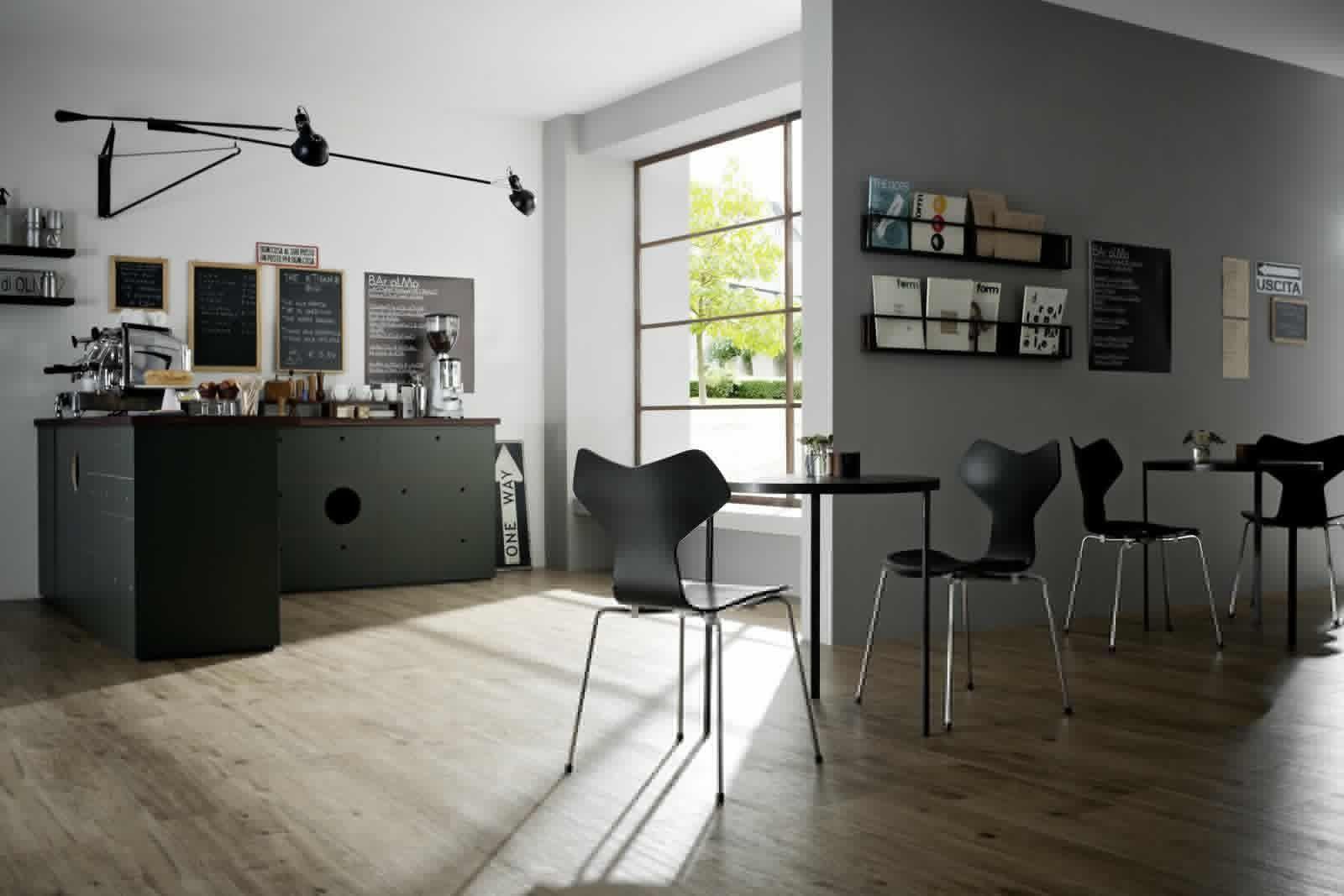 #Marazzi #TreverkHome Olmo 20x120 cm MKLF | #Feinsteinzeug #Holzoptik #20x120 | im Angebot auf #bad39.de 49 Euro/qm | #Fliesen #Keramik #Boden #Badezimmer #Küche #Outdoor
