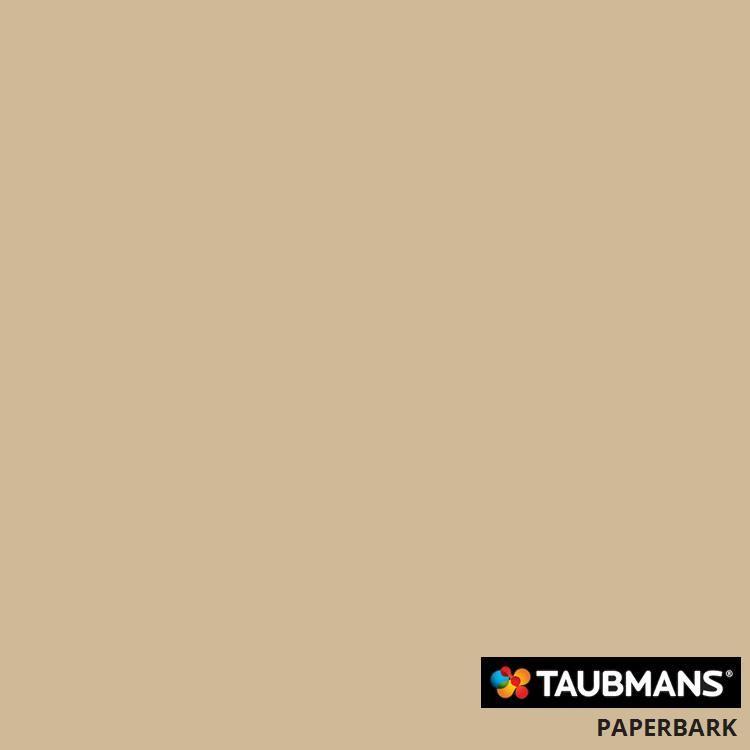 #Taubmanscolour #paperbark Render
