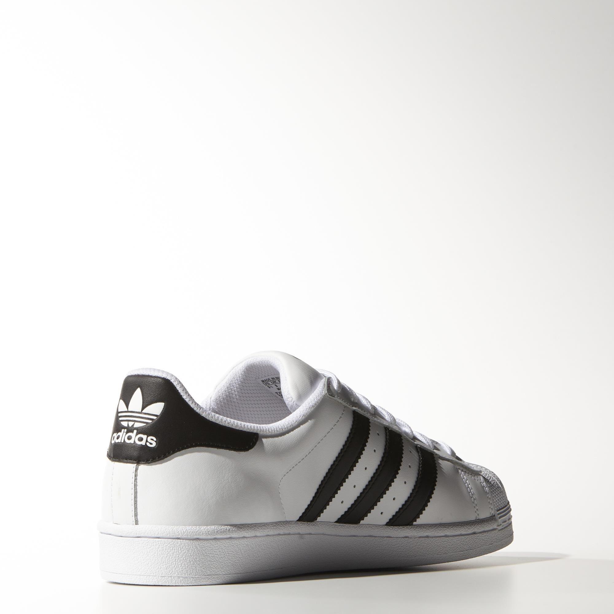 5e7e8 Hot C5fbe Adidas Superstar Foundation Hrvatska dhrsCQtxB
