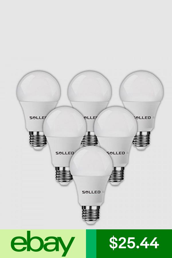 Light Bulbs Home Garden Ebay Bulb Best Pens Ebay