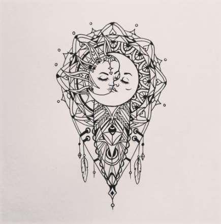 New Tattoo Shoulder Mandala Drawings 24+ Ideas #tattoo