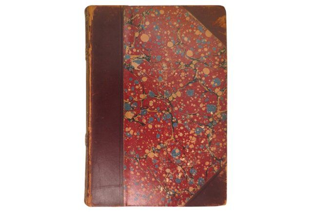 Robert Herrick Selected Poems