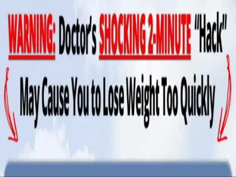 exercise for lose stomach fat / lean belly breakthrough *** Find out more about the great product at the image link.