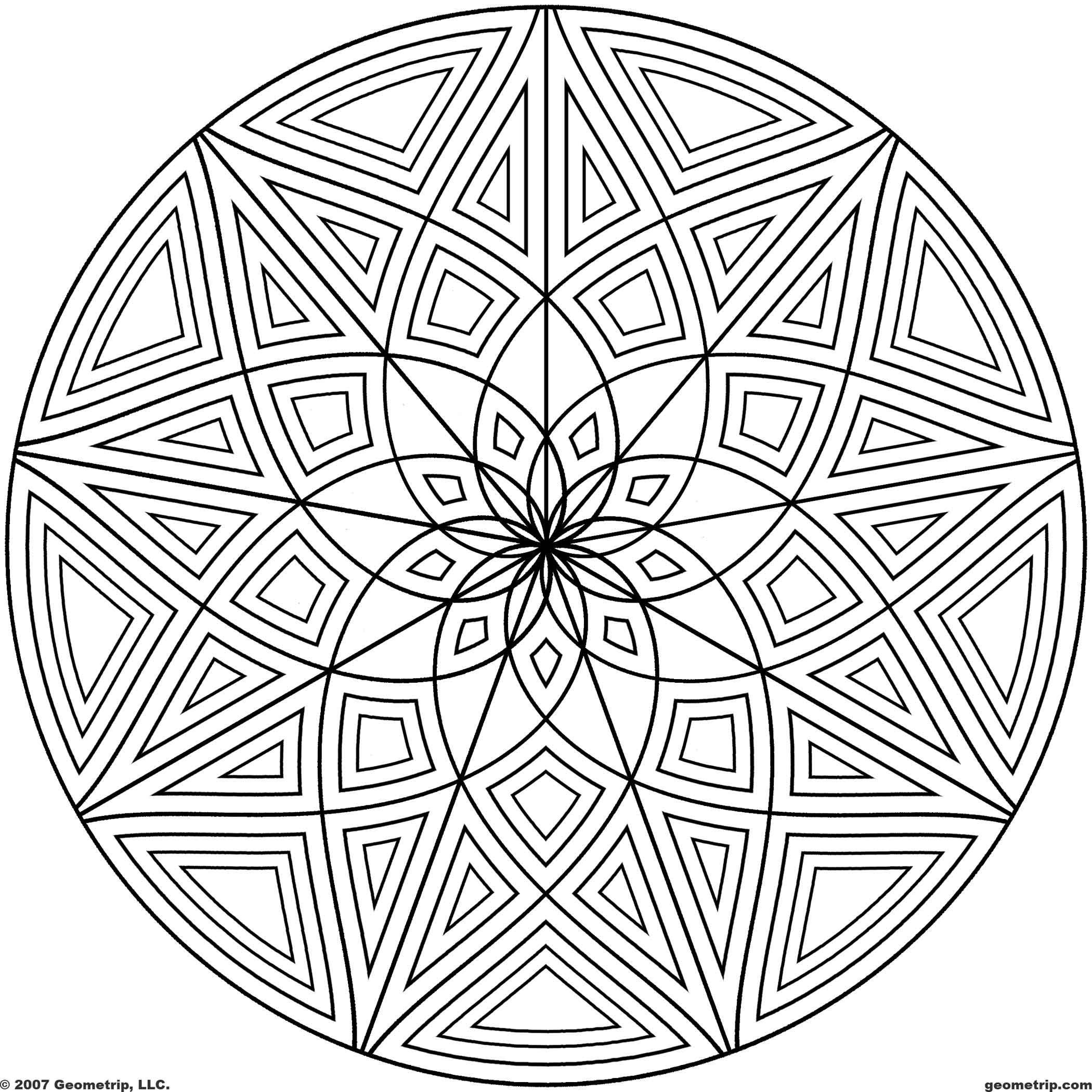 geometripcirclesset2sym9jpg