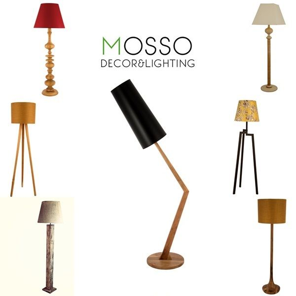 Wood Design Lighting Design Interior Design Mosso Lighting