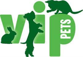 April Ken Caryl Pet Spa News Letter Pets Pet Spa Pets First