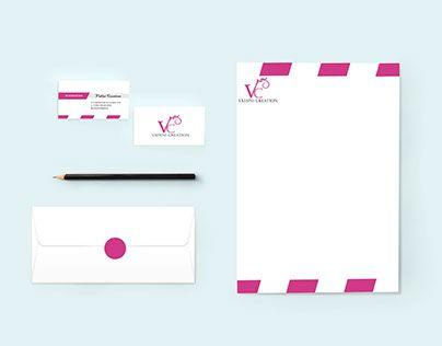 "Check out new work on my @Behance portfolio: ""branding"" http://be.net/gallery/34440927/branding"