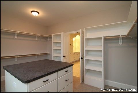 What Is The Average Walk In Closet Size Closet Pictures With Dimensions Walk In Closet Size Walk In Closet Dimensions Bathroom Design Luxury