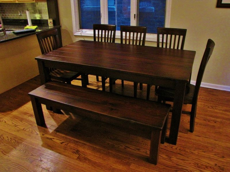 rustic elements furniture. Rustic Table And Furniture Collection - Elements