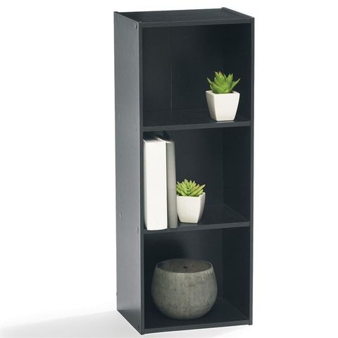 ip espresso bookshelf dark com walmart terrace tier