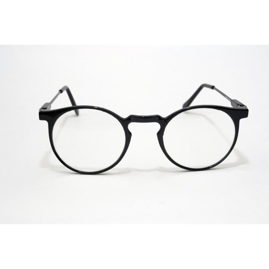 2f65666ff0c6e óculos redondo vintage - Pesquisa Google