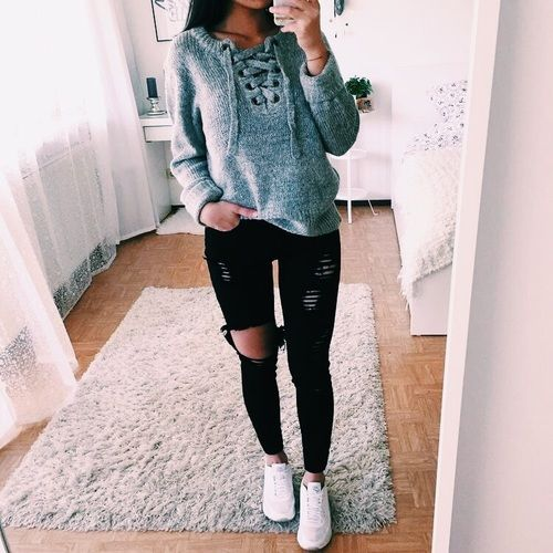 Discover fashion images uploaded by elmigrab on We Heart ...
