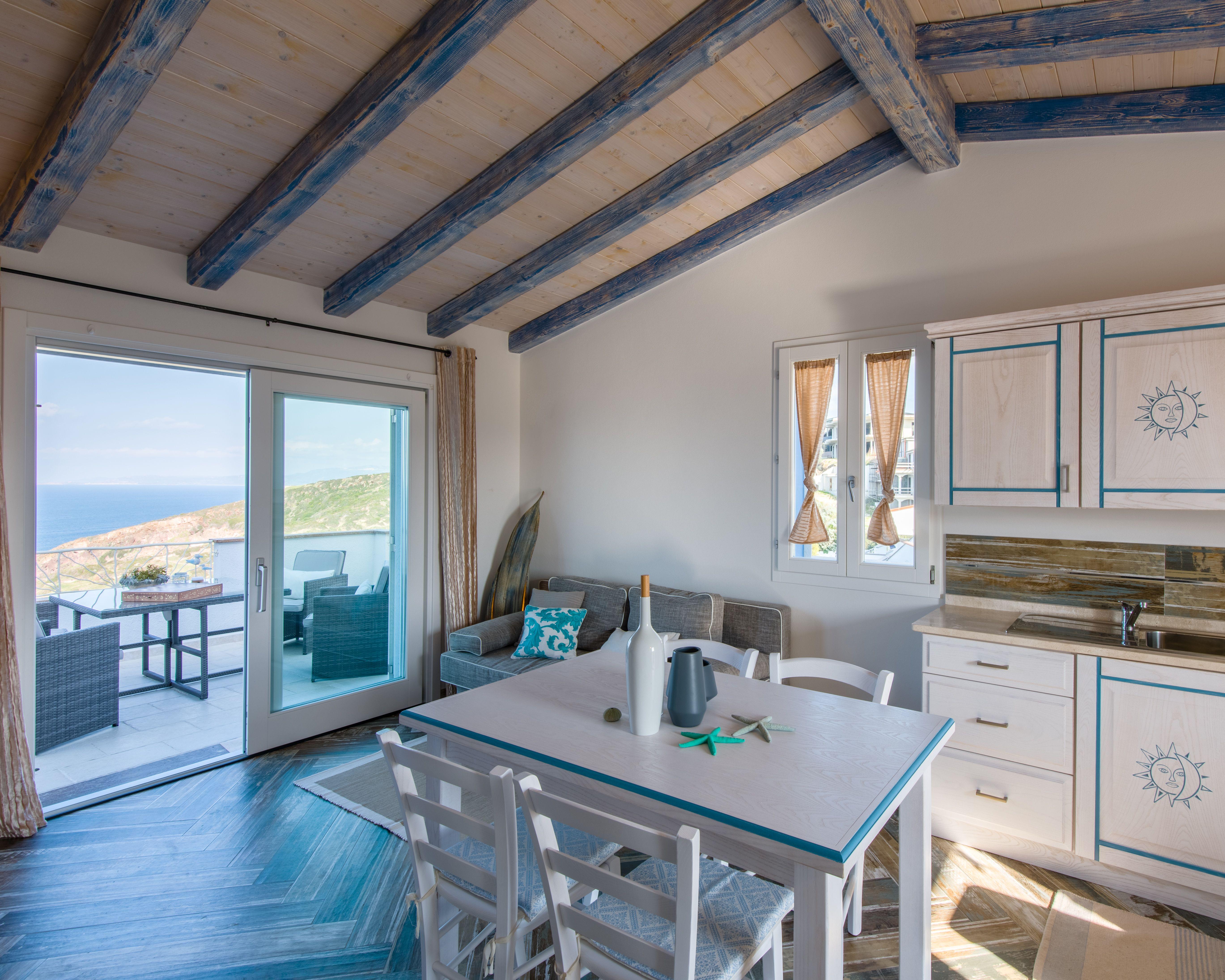 Sardegna Castelsardo arredamenti di stile nel 2019