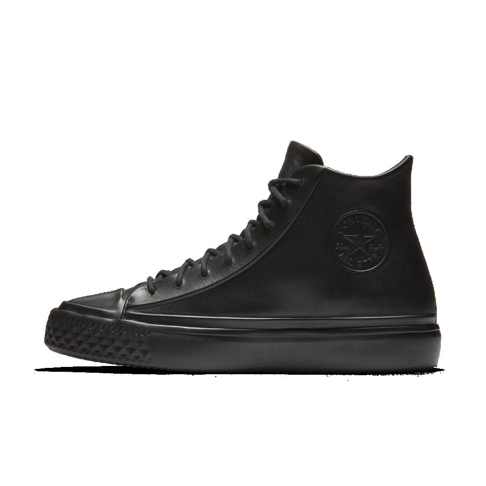 Converse Chuck Taylor All Star Monochrome Sneaker Men's