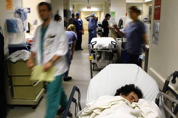 Samaritan Lebanon Community Hospital Emercency Operating Addition Lebanon Oregon Community Hospital Hospital Emergency Hospital