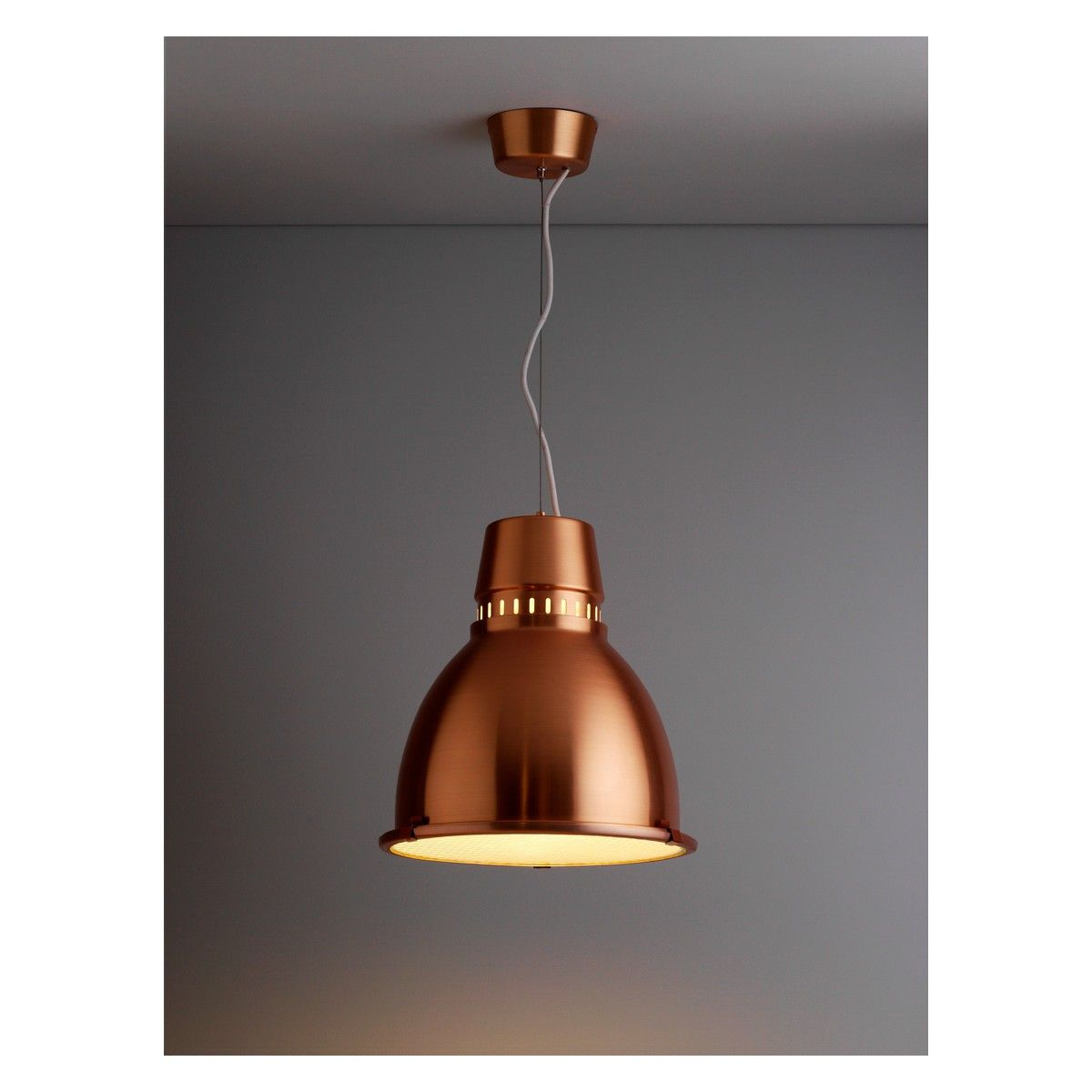 Zoom Lens  sc 1 st  Pinterest & Zoom Lens | living room ideas | Pinterest | Copper metal Ceiling ...