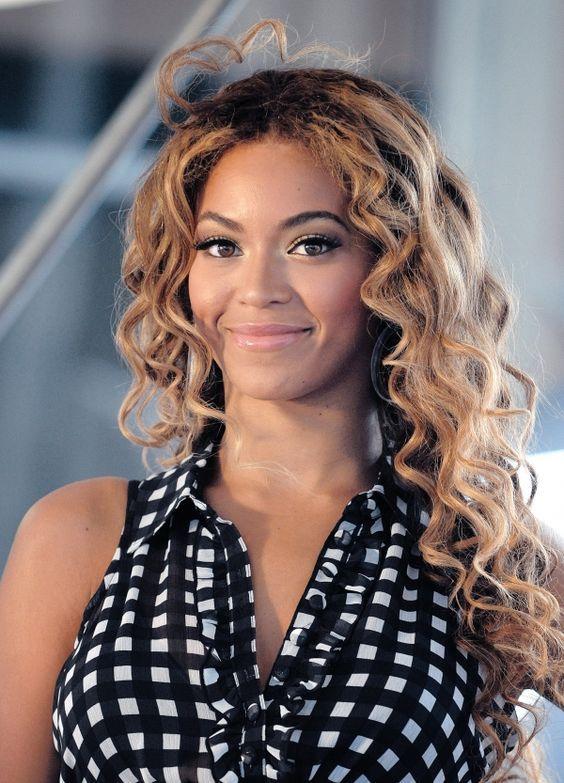 #DiadaMulher: Who Run the World? #Girls! | #woman #DayWoman #Beyonce…