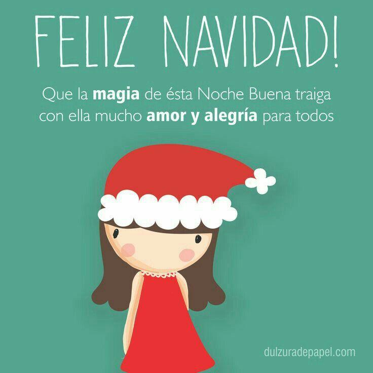 Navidad celebration pinterest navidad xmas and mr - Frases de navidad graciosas ...