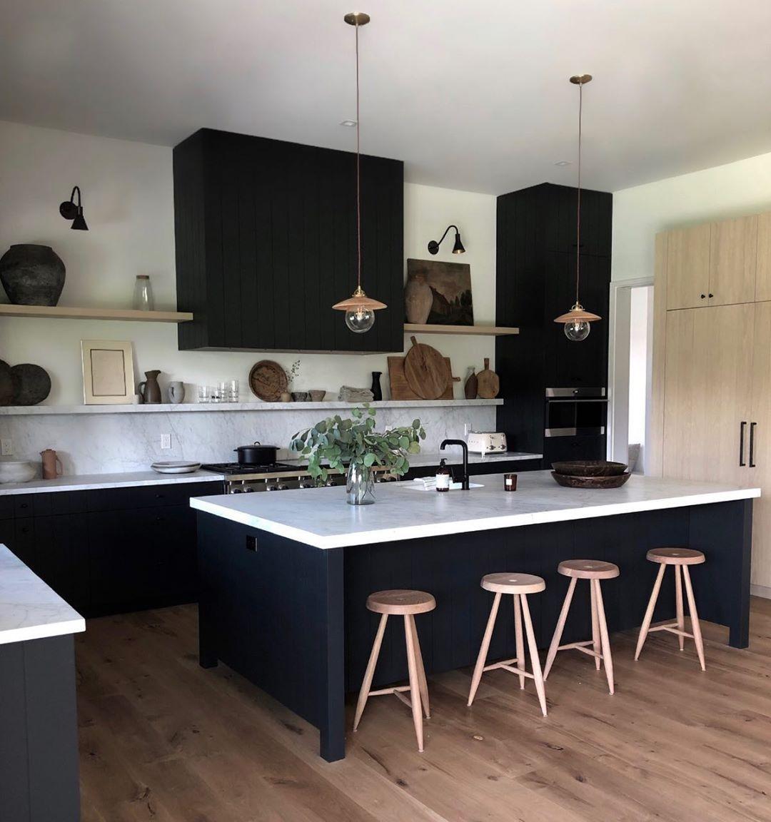 jake arnold interiors on instagram pull up a stool interiordesign green kitchen walls on kitchen interior green id=87602