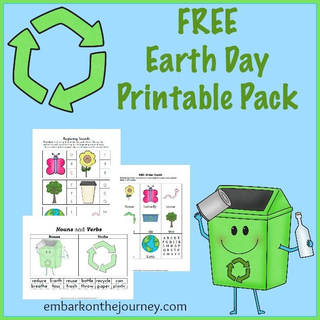 earth day fun earth planets and homeschool. Black Bedroom Furniture Sets. Home Design Ideas
