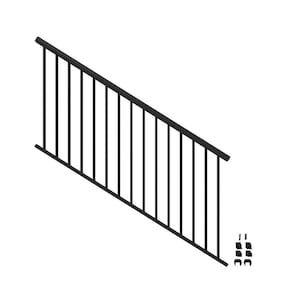 Best Pin On Handrail Balustrade 400 x 300