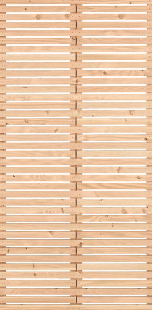 Bildergebnis für sichtschutz balkon ikea | Garden ideas | Pinterest ...