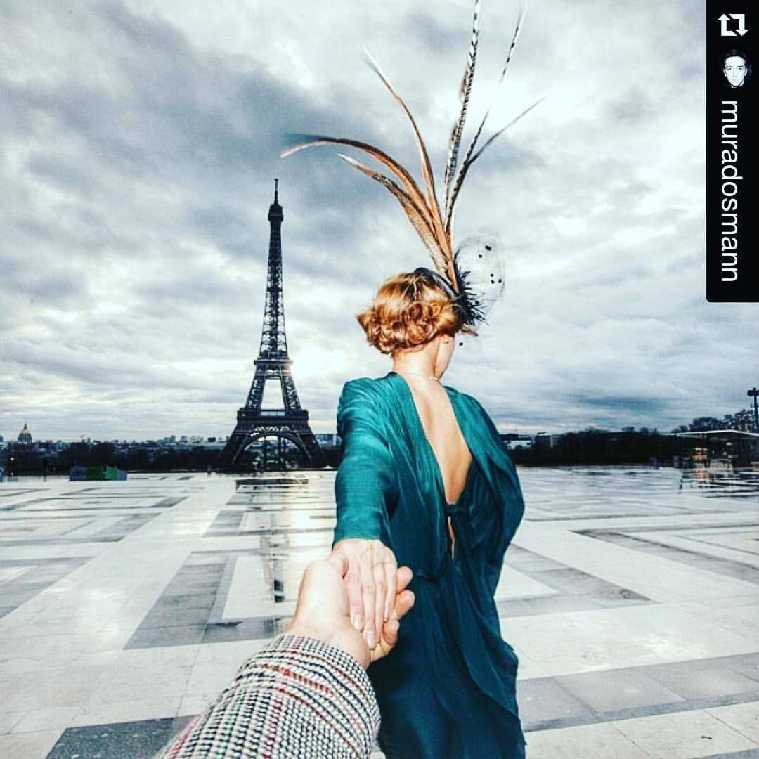 "Ashlee Sara Jones on Instagram: ""#Repost @muradosmann with @repostapp. ・・・ #followmeto the beautiful and artistic Paris with @yourleo. Special thanks to @irakli_paris and @gievna. #prayforparis @ashleesarajones #regram"""