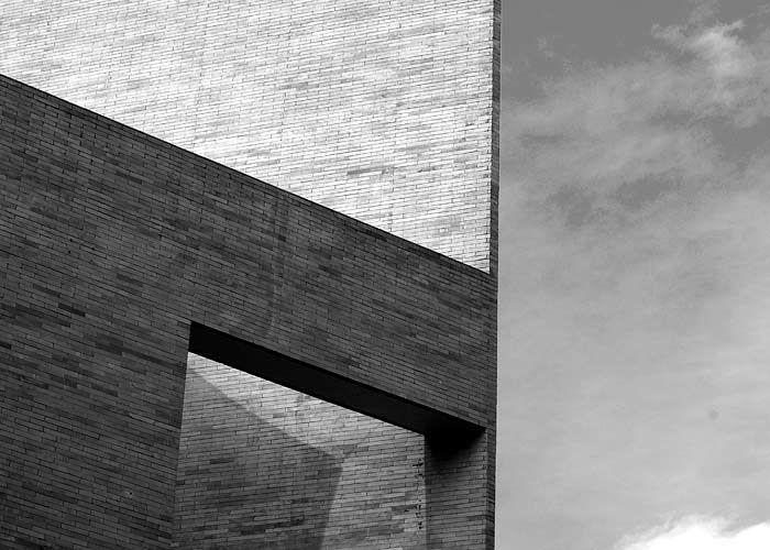Colegio de Arquitectos de Sevilla