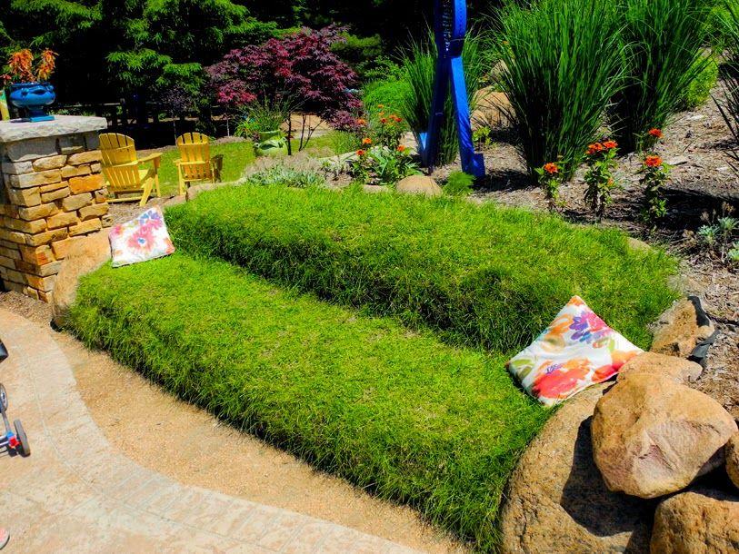 Bookworm Gardens Sheboygan Bookworm gardens, Sheboygan