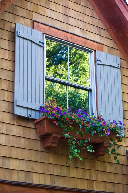 Make And Take Room In A Box Elizabeth Farm: How To Make A Window Garden Grow
