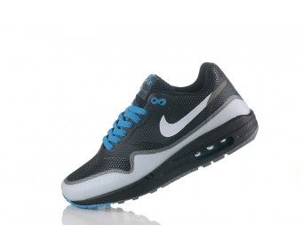 Mens Nike Air Max 87 1 Running Shoes How Cool And Comfortable You Deserve To Own It Tag Discount Authet Nike Air Max Cheap Nike Air Max Nike Air Max Mens