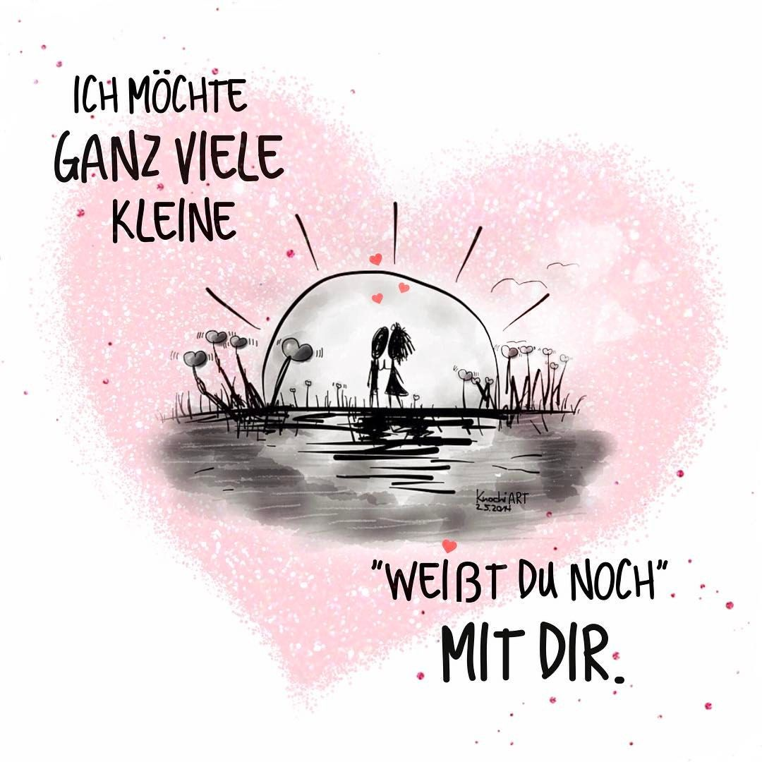 #weißtdunoch !? ♥️ #Erinnerungen ,die unser #Herz berühren gehen #niemals verloren.   #Sprüche  # - knochi_art