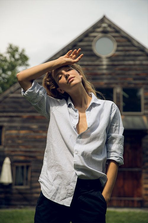 55b64eea0b8 15 American-Made Clothing Brands You Can Wear With Pride