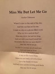 Image result for funny funeral poems | Funeral quotes ...