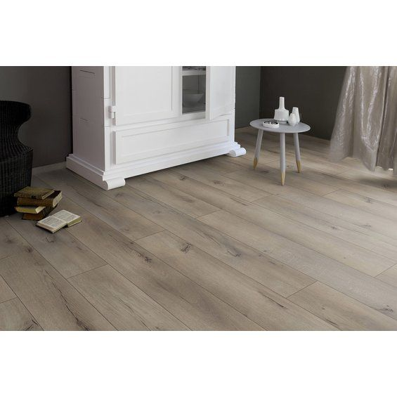 GroBartig OBI Laminatboden Comfort Eiche Savoy Im OBI Online Shop