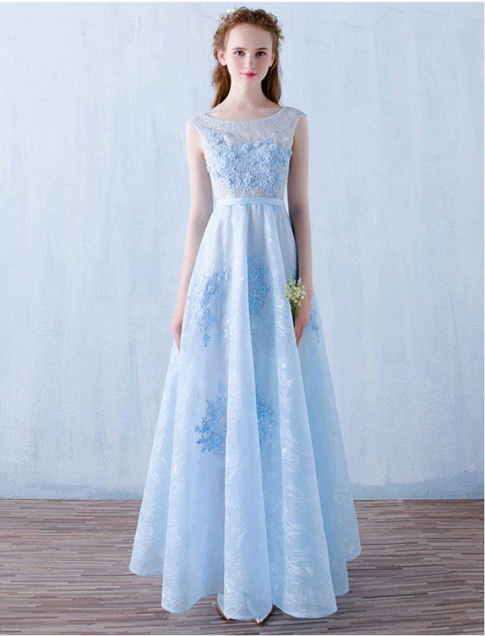 Best Vintage Ball Gowns Australia Images - Wedding Dress Ideas ...