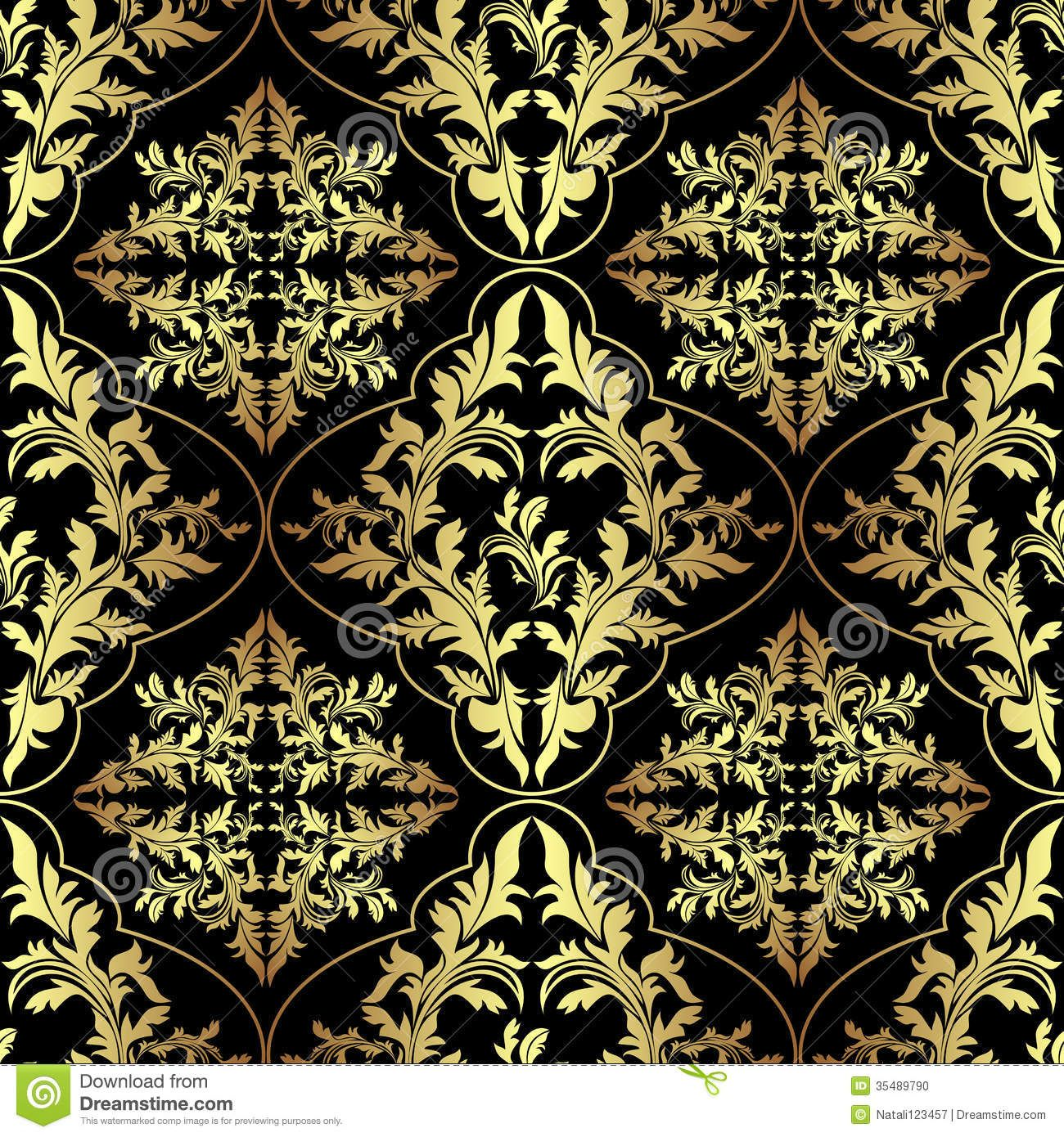 Damask fabric abstract google search print inspiration for Expensive wallpaper