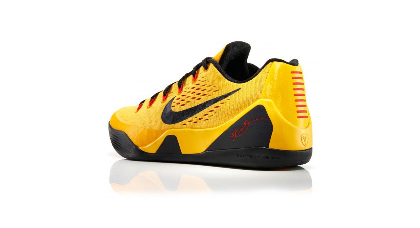 114 Best Awesome Sneakers images | Sneakers, Sneakers nike, Nike