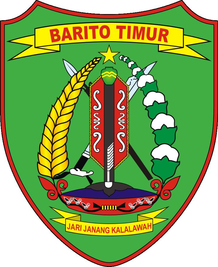 Barito Timur