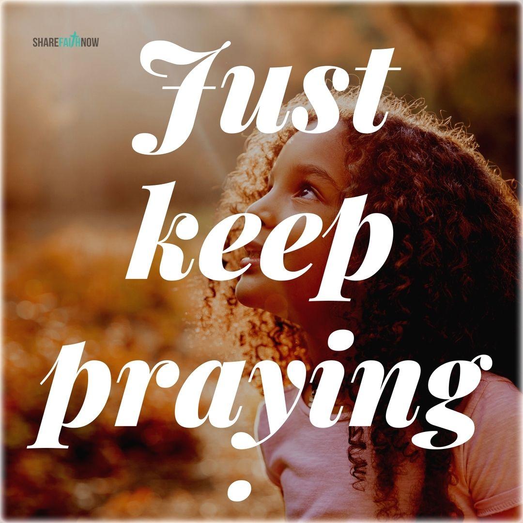 Pin on Prayer quotes