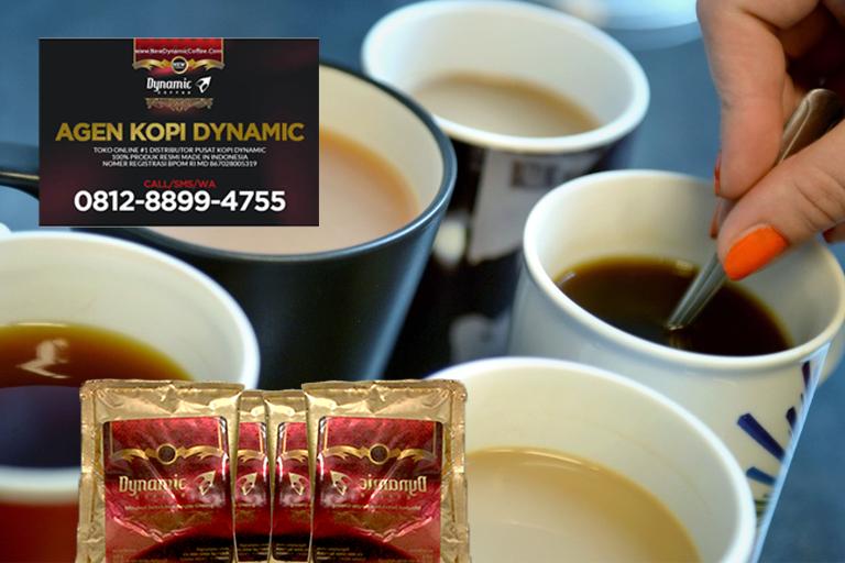 jenis kopi obat kuat kopi tribulus dynamic bandung warung kopi