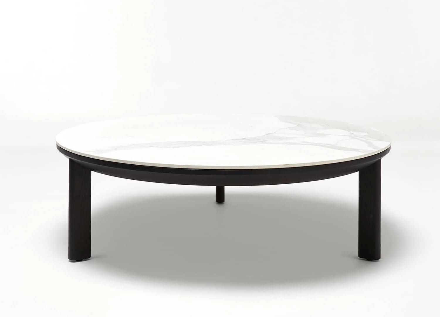 Couchtisch Glas Ligne Roset Kett Otway Coffee Table For Cosh Living 傢俱 桌子類 In