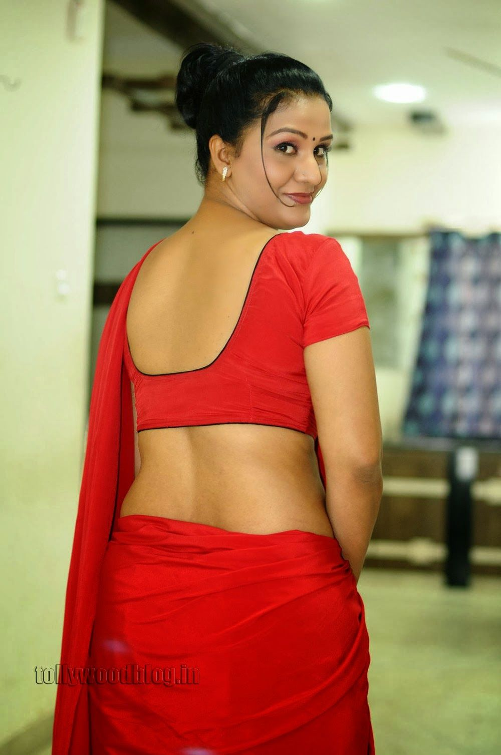 Indian married womens in nudr