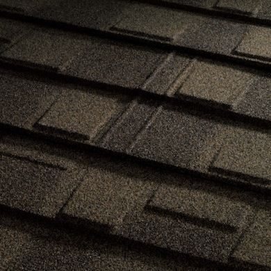 Vicwest Granite Ridge Metal Roofing Shingles