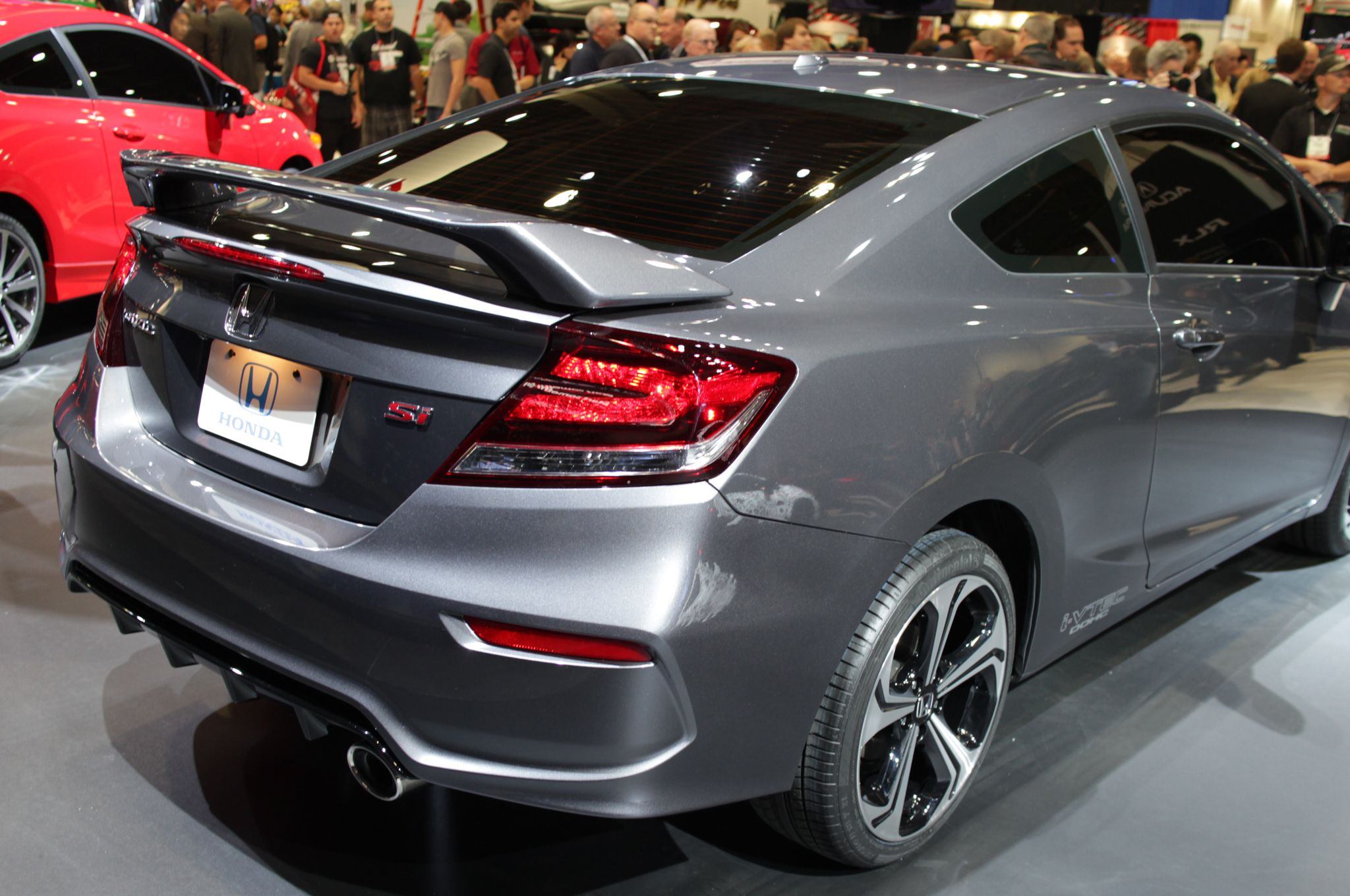 civic sale about pre with car honda breathtaking interesting for si owned photos coupe cool info