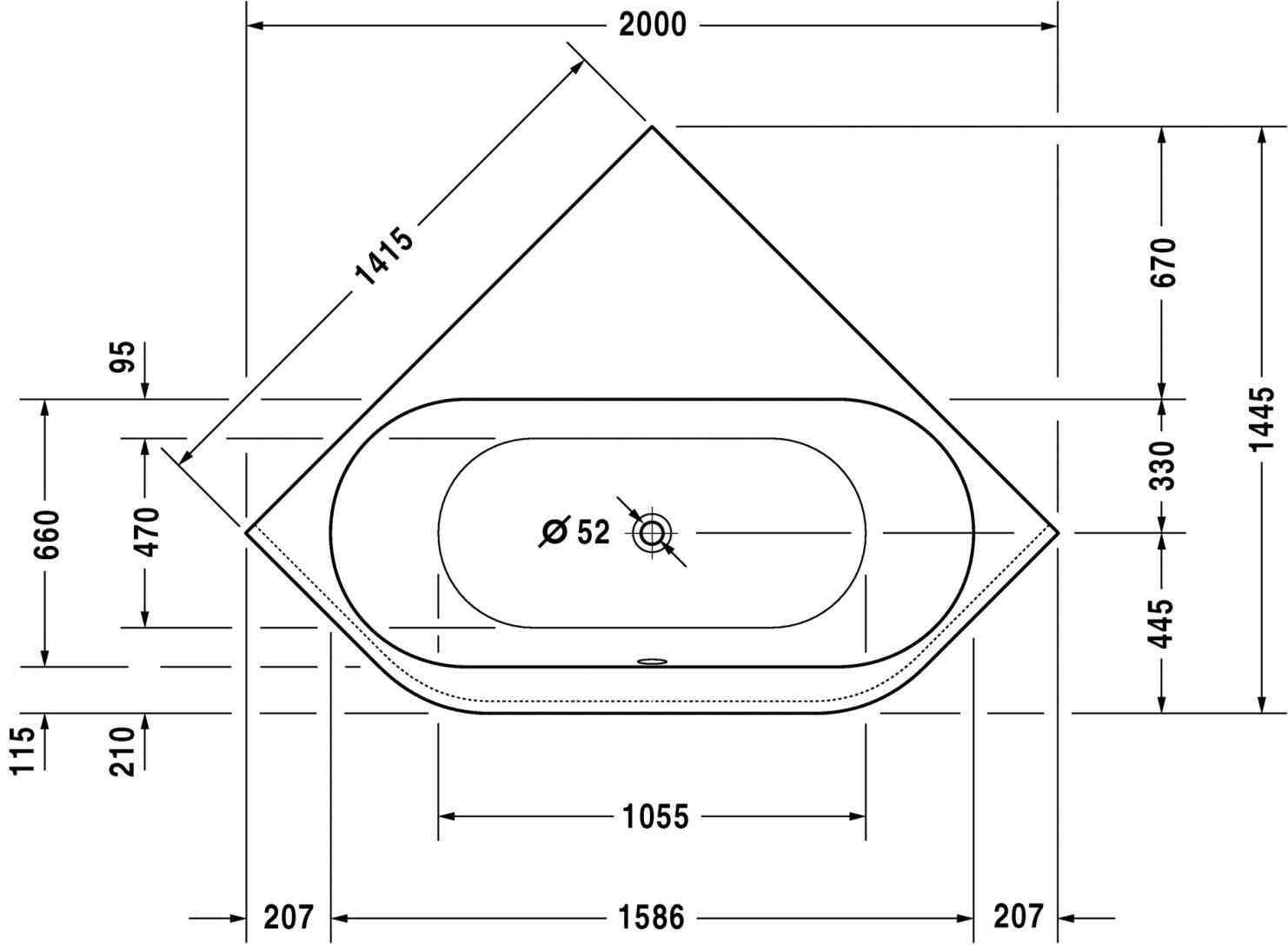 New Post tub sizes standard visit bathroomremodelideass.club   Home ...