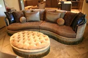Atlanta All For Sale By Owner Couch Craigslist Couch