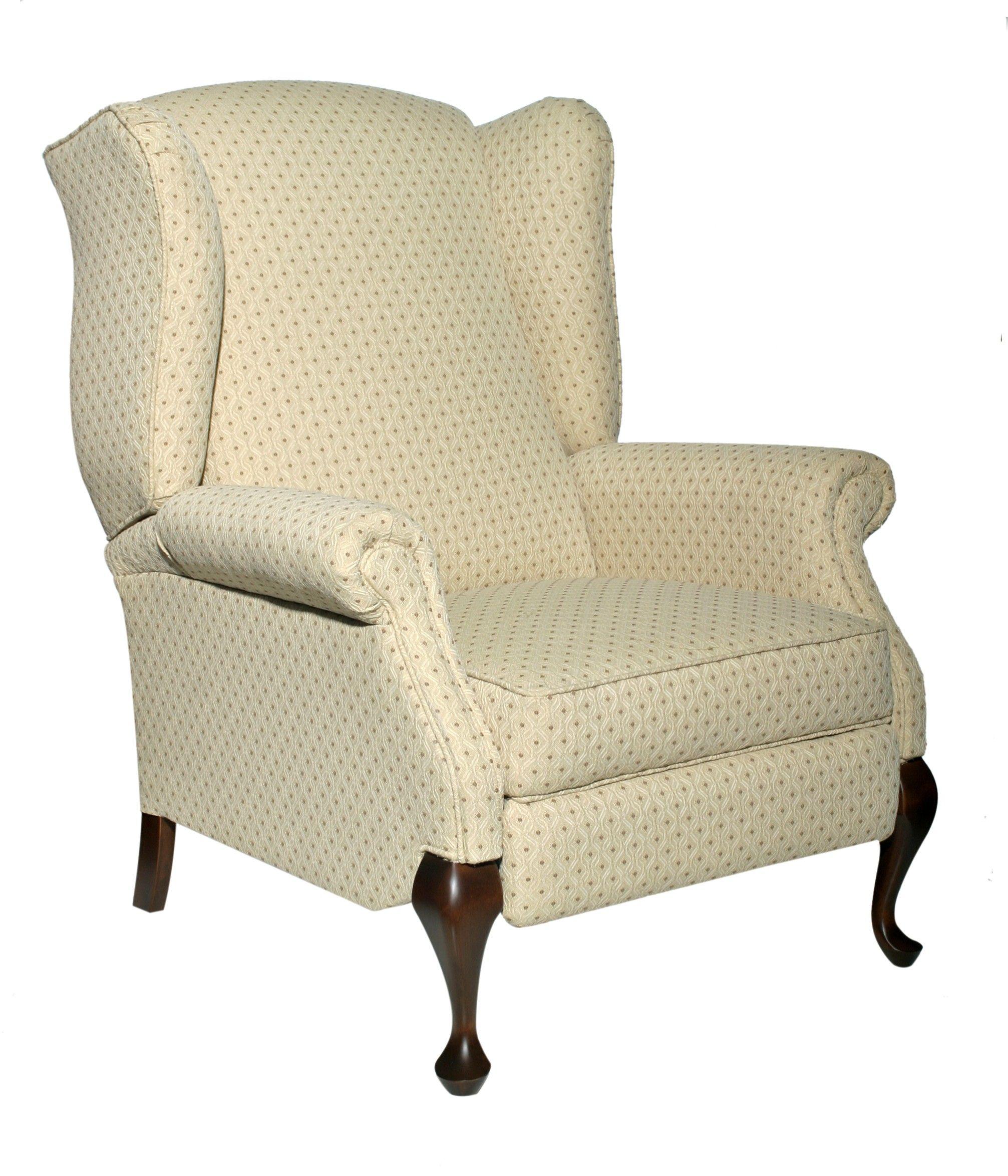 Sessel Lehnsessel Grau Sessel Billig Seite Stuhle Fur Wohnzimmer Blau Sessel Accent Sessel Set Stuhle Akzentstuhle Royal Mobel Coole Mobel